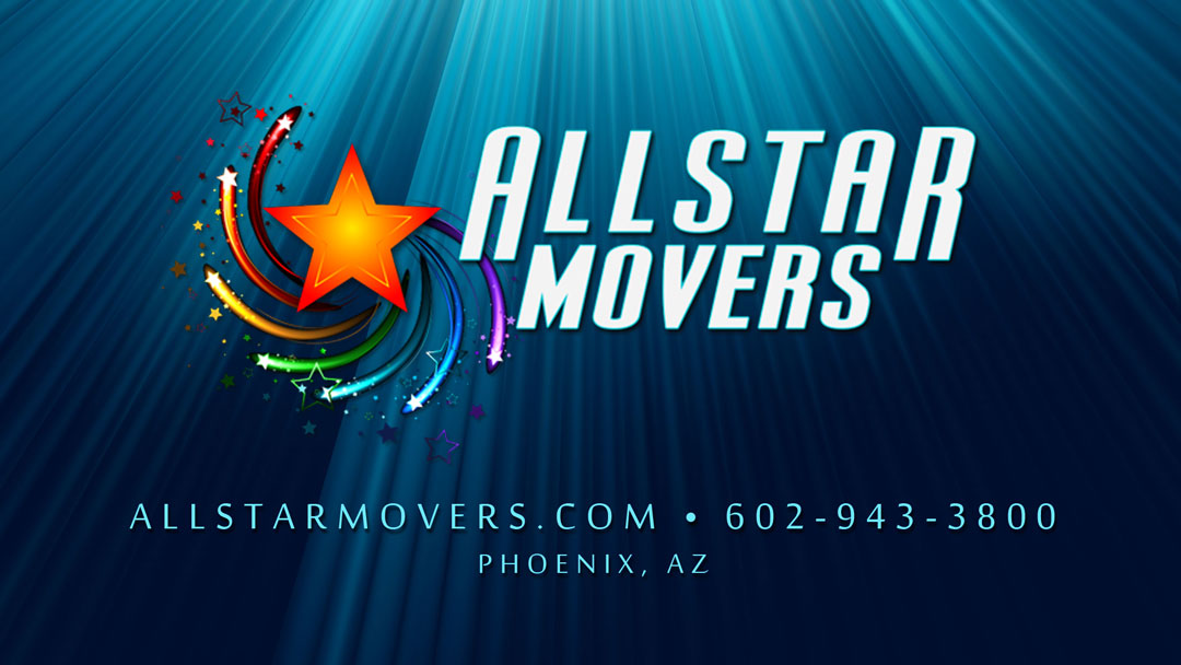 Allstar Movers Updates