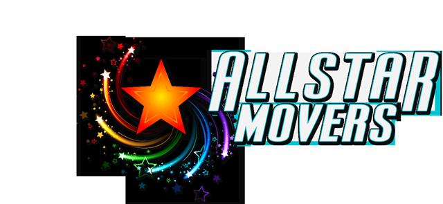 Allstar Movers
