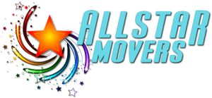 Phoenix, AZ Movers, Allstar Movers Local and Statewide Moving Company