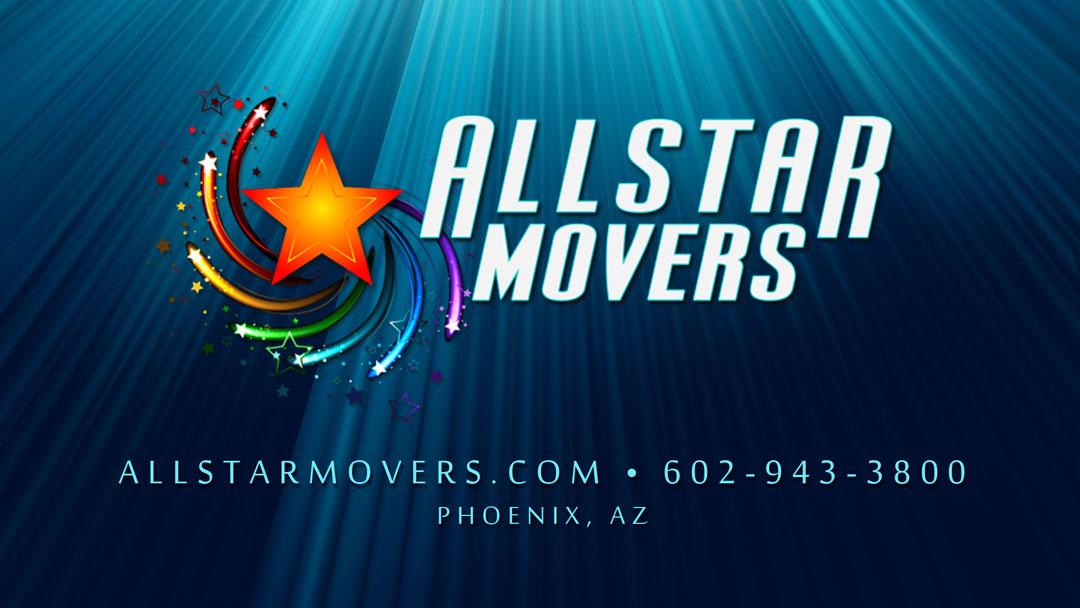 Allstar Movers Updates