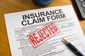 The Moving Insurance Myth